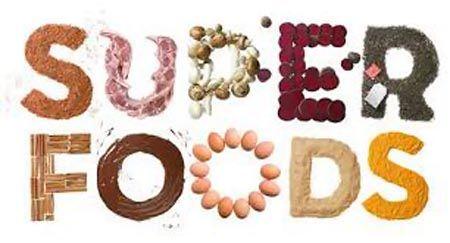 zdravlje-zdrava-hrana-zdrav-život-modnialmanah