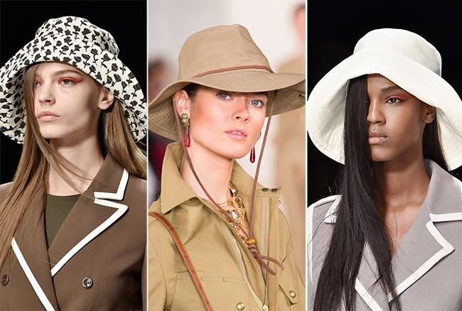 fashion-modnialmanah-šešir