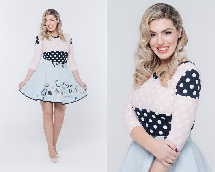 bitemystyle-zoran-aragović-modnialmanah-fashion