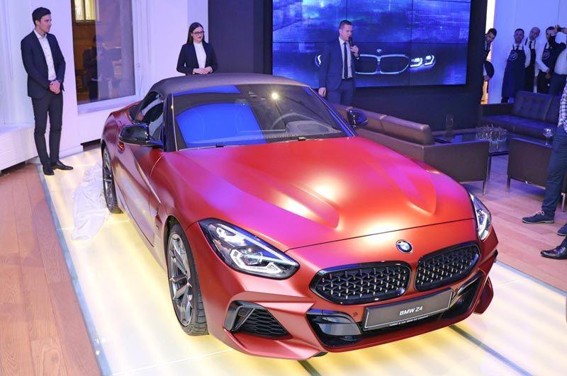 BMW-serije-3-lifestyle-tomić&co-modnialmanah