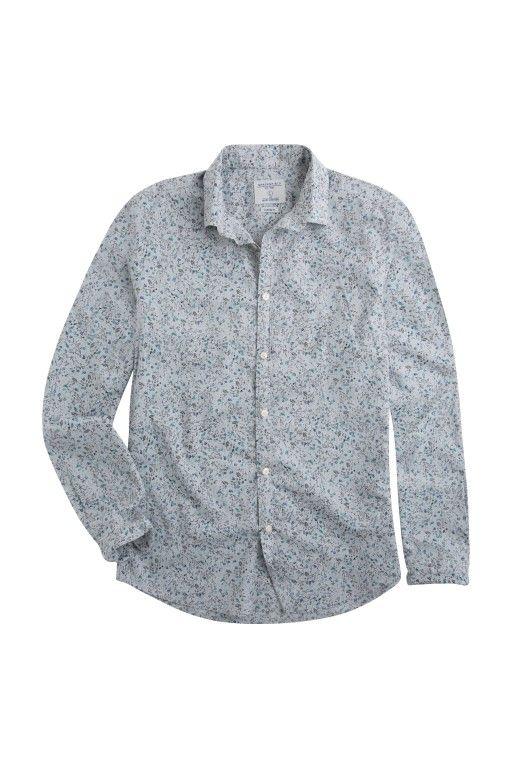 springfield-modnialmanah-fashion