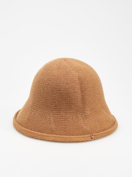 reserved-fashion-modnialmanah-šešir-1