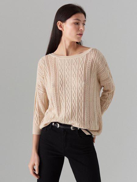 mohito-pulover-modnialmanah-fashion