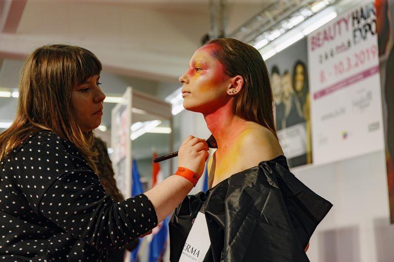 beauty-hair-expo-profokus-make-up-šminka-modnialmanah