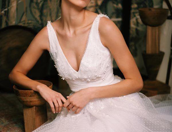 alduk-vjenčanice-modnialmanah-fashion