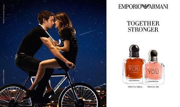 beauty-giorgio-armani-in-love-with-you-modnialmanah