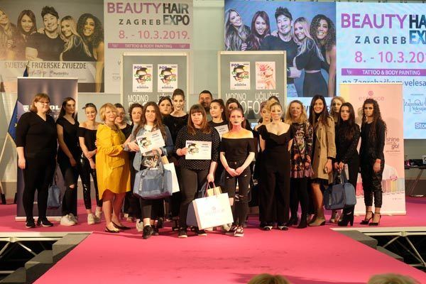 beauty-hair-expo-profokus-make-up-šminka-modnialmanah