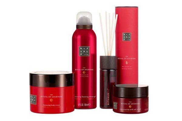 beauty-rituals-modnialmanah-parfem