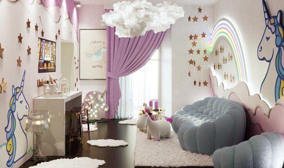 booking-com-unicorn-house-modnialmanah