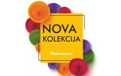 borovo-shopping-nova-kolekcija-modnialmanah