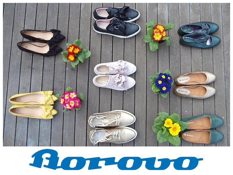 borovo-fashion-modnialmanah