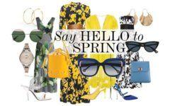 fashion-boje-modnialmanah-shopping