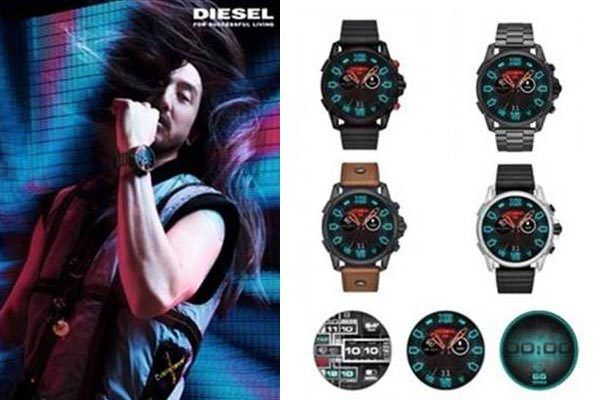 fashion-diesel-hora-plus-modnialmanah-sat