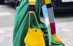 fashion-zeleno-springfield-modnialmanah
