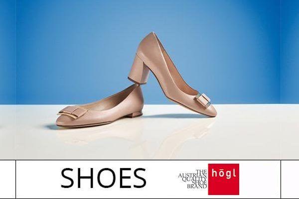 hogl-fashion-modnialmanah