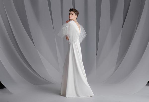 kaftan-studio-wedding-modnialmanah-fashion
