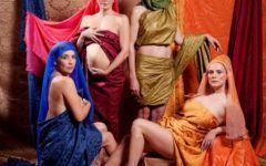 kazalište-moruzgva-modnialmanah-lifestyle
