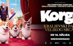 korgi-modnialmanah-lifestyle-kino