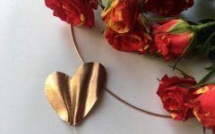 lapidarium-nakit-srce-modnialmanah-fashion