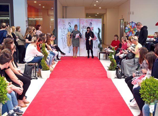 mercator-samobor-fashion-revija-modnialmanah
