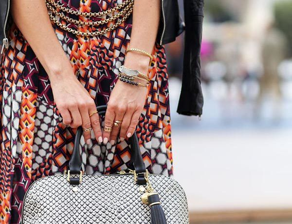 moda-fashion-savjeti-alma-pemerl-zoko-modnialmanah