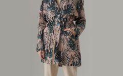 mohito-parka-modnialmanah-fashion