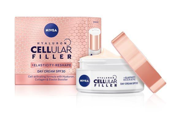 nivea-beauty-modnialmanah
