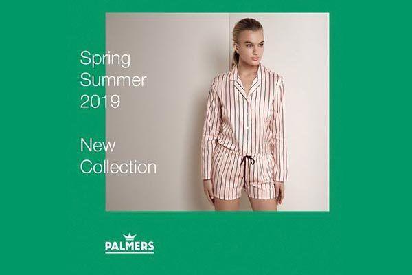 palmers-fashion-modnialmanah-rublje