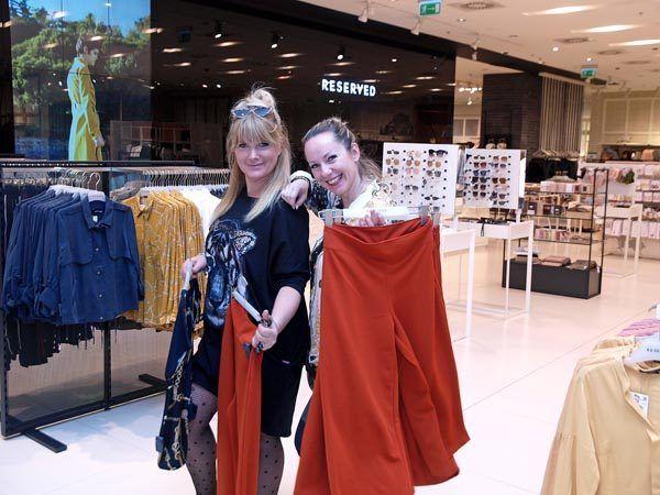 reserved-arena-centar-fashion-modnialmanah