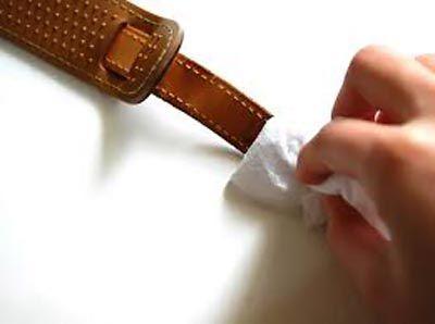savjet-torbica-održavanje-modnialmanah