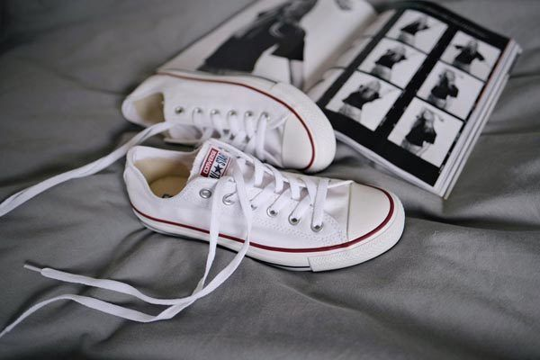 shoebedo-converse-all-star-modnialmanah-fashion