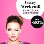 shopping-designer-outlet-croatia