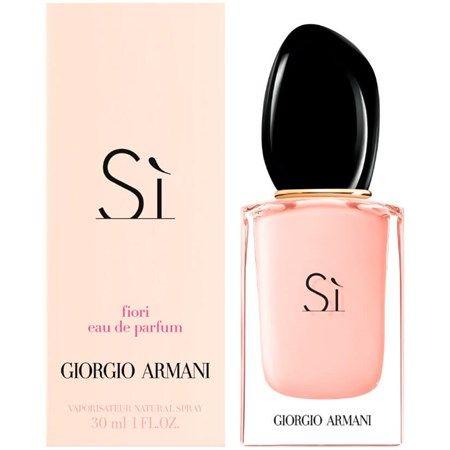 si-giorgio-armani-beauty-modnialmanah