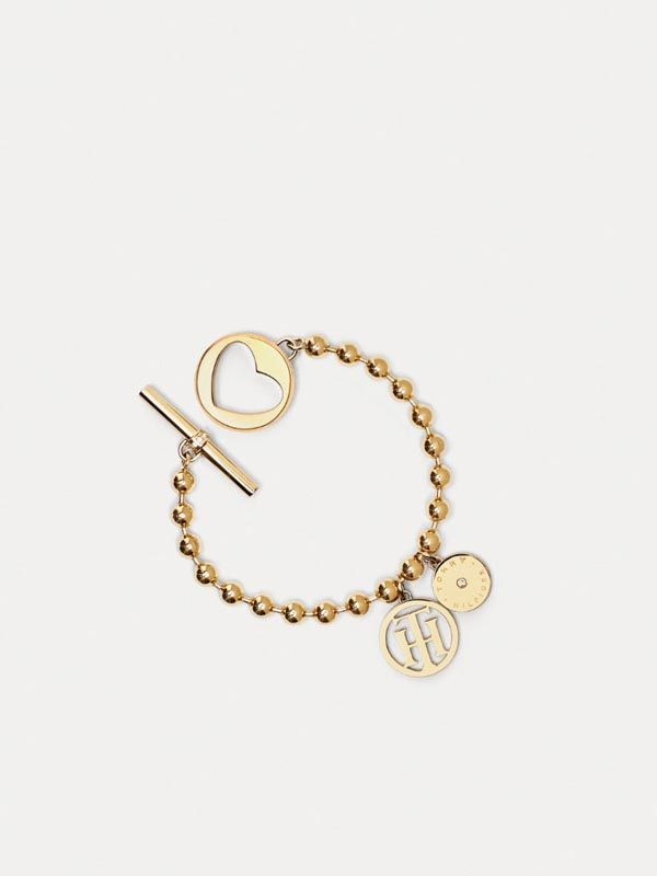 fashion-rose-gold-modnialmanah