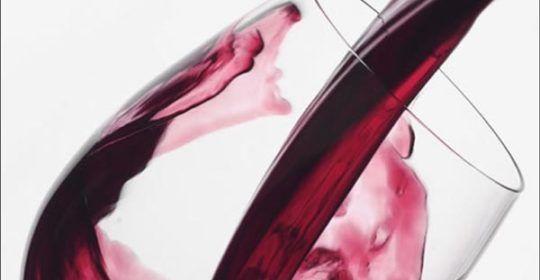 vino-zdravlje-modnialmanah