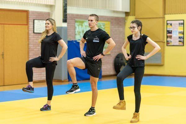 vježba-zdrav-život-zdravlje-modnialmanah-aktivna-hrvatska