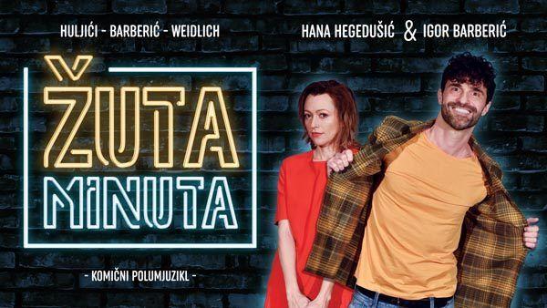 žuta-minuta-kazalište-lifestyle-lisinski-modnialmanah