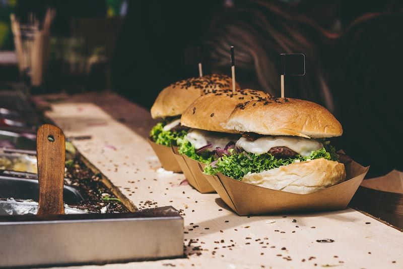 split-spring-food-fair-lifestyle-modnialmanah