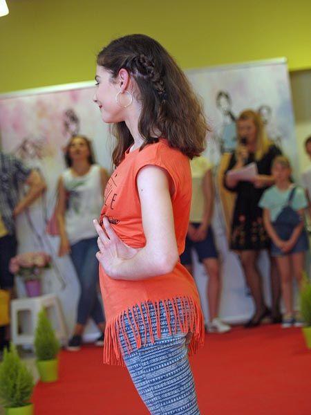 fashion-revija-čakovec-mercator-modnialmanah