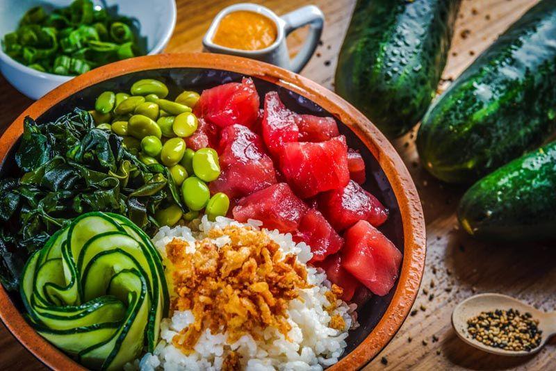 gastro-food-hrana-modnialmanah-split-spring-gourmet-fair-1