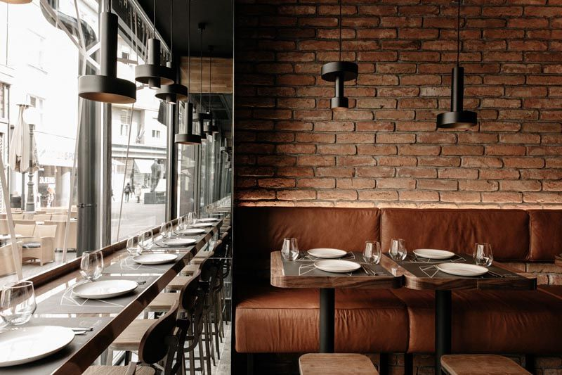 el-toro-street-food-restoran-modnialmanah-gastro