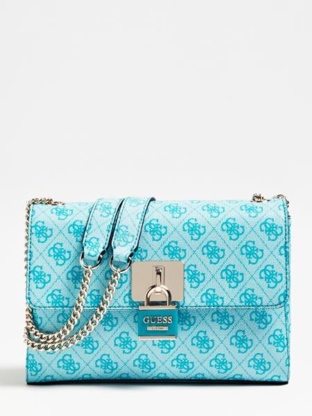 fashion-guess-torba-modnialmanah