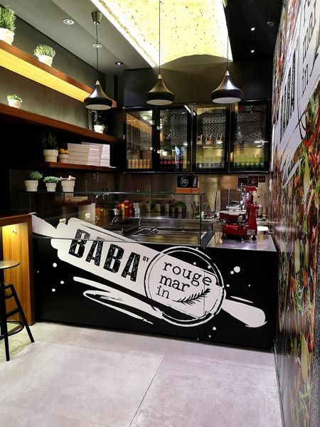 mlinzza-gastro-food-hrana-baba-by-ro