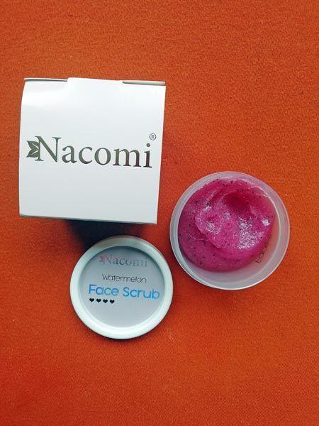 nacomi-beauty-modnialmanah-kozmetika
