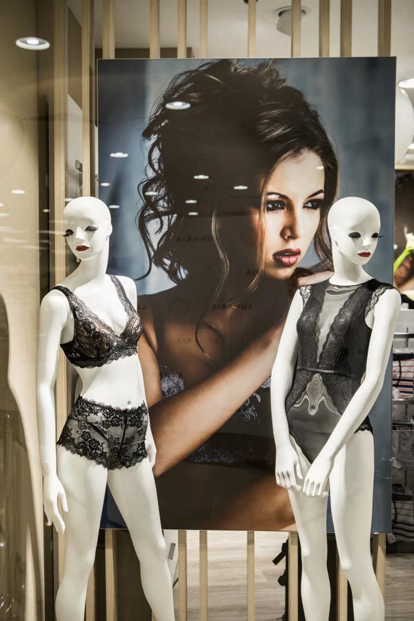 lunaria-fashion-shopping-modialmanah