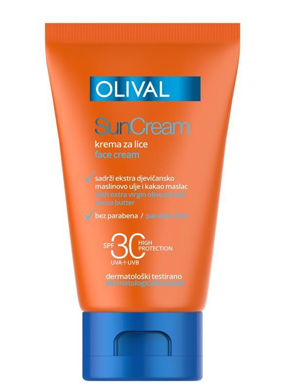 olival-beauty-modnialmanah-sun