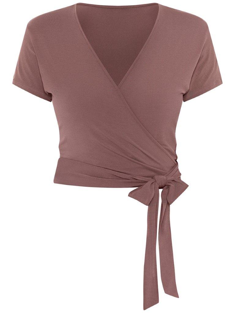 palmers-fashion-rublje-modnialmanah