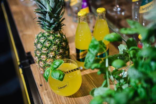 schweppes-pineapple-basil-lifestyle-modnialmanah