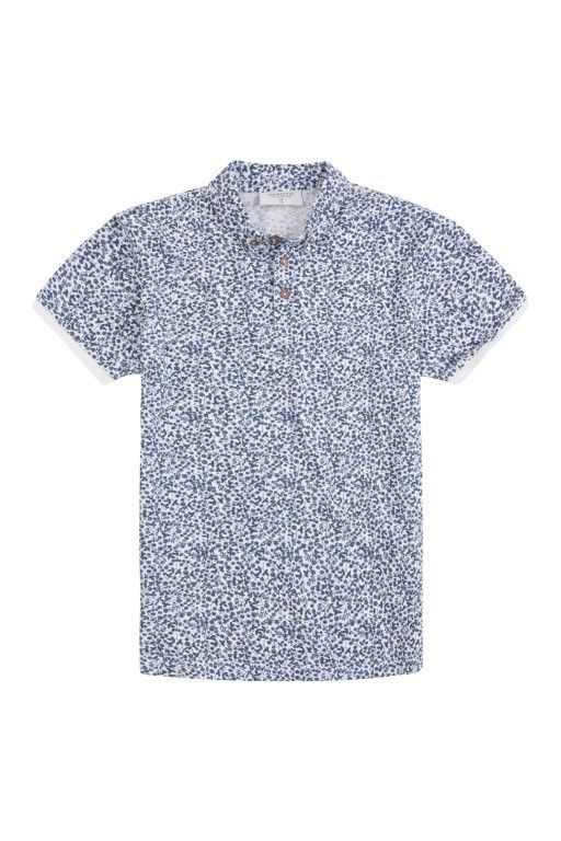 springfield-fashion-modnialmanah