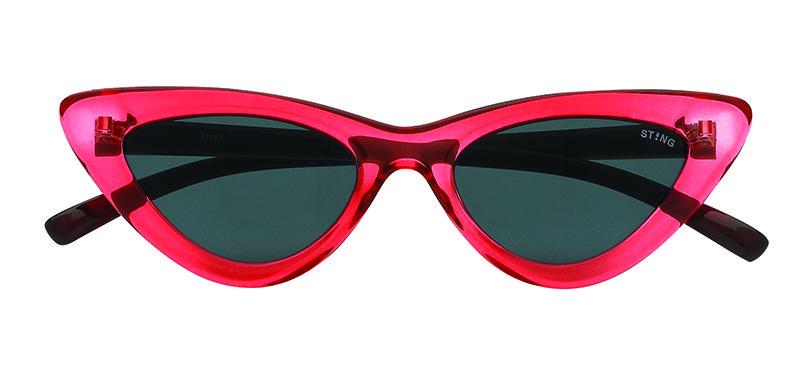 de-rigo-vision-modnialmanha-fashion-shopping